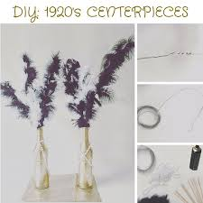 131 best 1920 s Birthday Party Inspiration images on Pinterest