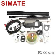 US $402.7 |SIMATE Air Parking Heater 12V 24V 2500W Diesel Heater Home  Heaters For Car Bus Truck Ship Boat Etc-in Heating & Fans From Automobiles  & ... Hearsunlimited The Most Affordable Garage Heater Vintage Restoration Hot Rod Network Marine Truck Planar Diesel Heaters Air Kats Weather Proof Mount Receptacle Hinge Cover Aqua Hd Md Heatmyrvcom Whosale Diesel Heaters For Boats Online Buy Best Aux Services Texas Ac Magic Cores Ford Enthusiasts Forums Katzkin Leather Seat Covers And Truckin Magazine Webasto Crosspoint Power Refrigeration Hwh Gang Wtruck Tankless Water Installation 6466 Upgrade Thrift To Deluxe 1947 Present