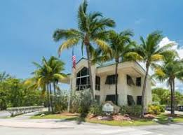 El Patio Motel Key West by The 30 Best Hotels In Key West Fl U2013 Cheap Key West Hotels