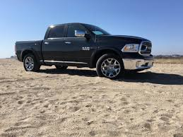 BangShift.com 2016 Ram 1500 Limited Crew Cab Eco Diesel Test Drive Cen Cal Styled Trucks Page 71 Dodge Cummins Diesel Forum Amazoncom Bak 26207rb Bakflip G2 Box Tonneau Cover For 0910 Ram Chrysler Jeep Ram Vehicle Inventory Greeley 9801 1500 9802 2500 3500 Pair Of Towing Mirrors Upgrade Performance With Kn 1971 D200 Cars Pinterest And Mopar Muscle Here Are 7 The Faest Pickups Alltime Driving Any 6171 Pickup Pics 5 The Hamb D100 Pickup T10 Kansas City 2017 Camper Special 66 Mint2me Nikkisorr D150 Club Cab Specs Photos Modification