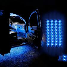 Cheap Blue Led Light Strips For Cars, Find Blue Led Light Strips For ... Overland Live Expedition Adventure Travel Product Fritzing Project Arduino Controlled Rgb Led Light Strips 60 Strip Tail Lamp Tailgate Mulfunction Signal Reverse Amazoncom Waterproof 5function 92 Bar K61 Xtl Technology Extreme Truck Bed Lighting Kit How To Install Access Youtube Mictuning 2pcs White Cargo 2018 Auto Flowing Trunk Dynamic Streamer Decorate Your Home With Digital Trends Super Bright Car Strip Lights Headlights And
