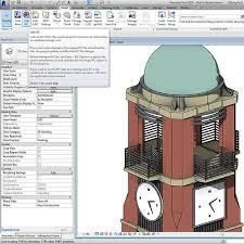Autodesk Seek Revit Families by Revit Training Classes In Denver