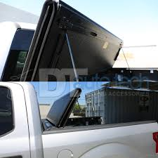 2004-2017 Ford F-150 Lock Hard Solid Tri-Fold Tonneau Cover 5.5ft ... Tri State Truck Equipment Inc Last Rare New Tristates Commodities Kenworth W900 Grain 1 Brainedbaxter Mn Radco Accsories Dothan Al The Best 2017 Photo Gallery Are Caps And Tonneau Covers Mx Series Rt T800 Dump Or Non Cdl Plus Also Hoist With 30 Earle Asphalt Mack Rd Tristate Trucks Pinterest Trucks Angola In Store Near Me Mid Bryant Arkansas