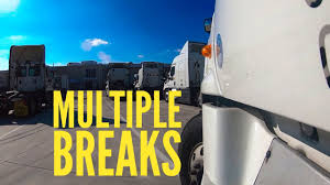 JB Hunt Truck Driver - Taking Multiple Breaks - YouTube Trucking To Help Deliver 18 Million Wreaths For Wreaths Across Jb Hunt Alltruckingcom Bnsf Head Arbitration Wsj Tonnage Rises 78 In June Up 8 First Half Of 2018 Transport Alabama Chair Weathers Tough Times Poised The Future Lawsuit Filed Against Following Deadly Gravette Crash Drivejbhuntcom Truck Driver Jobs Available Drive Taking Multiple Breaks Youtube Autonomous Trucks Could Radically Transform Us Logistics Within A Does Jb Offer Cdl Dallas Tx Traing Sincere 210 946 9841