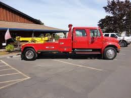 Tow Trucks For Sale|International|4700 Crew Cab|Sacramento, CA ... Jada 92351 Intertional Durastar 4400 Flat Bed Tow Truck 124 Used Rollback Trucks For Sale Fileintertional 64 Imperial Crown Coupe 6027766978 Picturesof1993intertionrollbackfsaorleasefrom Flower Mound Service In Crawfordsville My 4700 With Chevron Sale Youtube Cc Outtake A Genuine Mater New York For On Used 2003 Intertional 4300 Wrecker Tow Truck For Sale 2002 Durastar Towtruck Semi Tractor G Wallpaper Seintertional4300 Ecfullerton Canew Medium Old Parked Cars 1956 Harvester S120