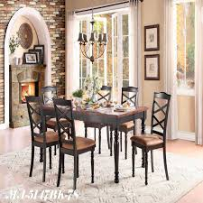 Dining Room Tables Furniture Concept With For Rh Evate Fashion Com Suites Sale In Bulawayo