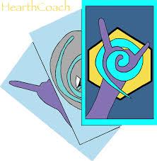 Hunter Deck Hearthstone June 2017 by Hearthcoach Hearthstone Coaching