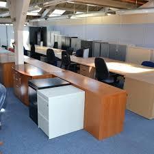 fice Furniture Bridgwater Retail Premises To Let In