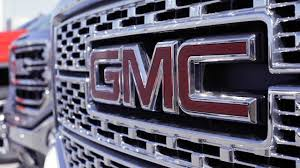 100 Gmc Truck Recall GM S More Than 1 Million Pickups SUVs For Power Steering News 9