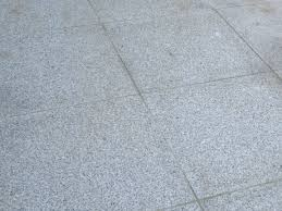 Granite Stone Pavers Paving For Driveways By Eco Outdoor