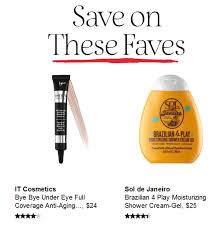 Sephora Spring Bonus Sale - Rouge & VIB Members Get 15% Off ... Sephora Beauty Insider Vib Holiday Sale 2018 What To Buy Too Faced Cosmetics Coupons August Discounts 40 Off Sew Fire Selena Promo Discount Codes Strong Made Coupon Codes Promos Reductions Whats Inside Your Bag Drunk Elephant The Littles Save Up 20 At The Spring Bonus Macbook Air Student Deals Uk Bobs Fniture Com Dermstore Coupon 30 Vinyl Fencing 17 Shopping Secrets Youll Wish You Knew Sooner Slaai Makeup Skincare Brand That Has Transformed My