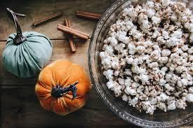 Dunkin Pumpkin Spice K Cups by 100 Green Mountain Pumpkin Spice K Cups Nutrition Clif Bar