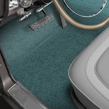 Replacement Carpet For Cars Uk | Carpet And Rug 0509 Tacoma Lb Storagecarpet Kit World Custom Carpet Kits For Truck Beds Wwwallabyouthnet 55 Chevy Bel Air Interior Franks Hot Rods Upholstery Cln3215 Ck25 Knife 112 Onroad Car Michaels Rc Hobbies 891998 Suzuki Sidekick Tracker 2 Door Replacement 36 Diy Detailing Tips The Family Hdyman 3rd Gen Carpet Kits Toyota 4runner Forum Largest Pinterest Camping Channel Distribution Gifts En Gadgets Ugears Wooden Model News Options 731987 Trucks Original Style Moss Motors Sportsman On 2011 Dodge Ram 1500 Short Bed Pickup