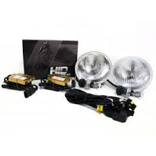 jeep specific hid headlight upgrade kits vehicle specific hid
