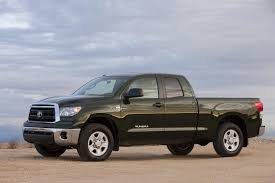 2012 Toyota Tundra News And Information | Conceptcarz.com