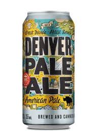 Long Trail Pumpkin Ale Calories by 21 Beers You Need To Drink Before Summer U0027s Over Ale Beer And