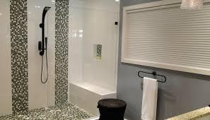 Bathtub Overflow Gasket Leak by Shower Shower Installation Cost Estimator Beautiful Replace