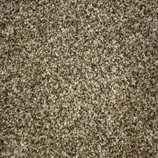 Shaw Berber Carpet Tiles Menards by Looptex Mills Irresistible Plush Carpet 12 Ft Wide At Menards