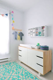 Ikea Mandal Dresser Craigslist by 65 Best Baby Room Ideas Images On Pinterest Baby Room Babies
