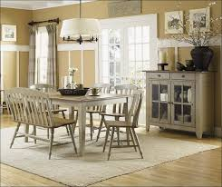 Value City Kitchen Table Sets by Value City Furniture Dining Room Sets Home Design Ideas