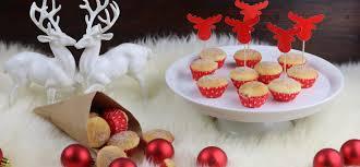 geschenk aus der küche mini muffins mit zimt zucker mein