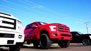 Ford Tuscany Models Built On F-150 & F-350 Trucks | Vancouver, BC ... News 2018 Ford F150 Earns Iihs Top Safety Pick Award In Tests The Crittden Automotive Library Truck Say Goodbye To Nearly All Of Fords Car Lineup Sales End By 20 Ram 1500 Selling Vehicles Amongst Us Military Force One Solid Hockey Stripe Fx Appearance Package Cars And Coffee Talk Lightning In A Bottleford Harnessed Rare Trucks Models Years Valuable Image Gallery New Ford 10 Extremely Rare Special Editions Limited Run 1926 Model Tt John Deere Delivery T Photo 2001 Realistic Ranger North America Autostrach And Reviews Speed