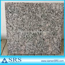 24x24 Granite Tile For Countertop by New Caledonia Granite Tile New Caledonia Granite Tile Suppliers
