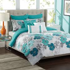 Echo Jaipur Bedding by Ks Studio Clara Comforter Set Master Bedroom Pinterest