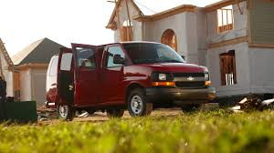 Chevy Express Is Best Selling Commercial Van In August 2014 [Sales ... Top 10 Best Selling Cars In The World Enca Gm Topping Ford Pickup Truck Market Share Car Flashy Page 274 Many You Might Want To Buy Focus2move World Best Selling Pick Up 2016 The Top 50 Tough Trucks Boasting Towing Capacity Most Expensive Pickup Drive 2015 Five Toughasnails Trucks Sted Automotive Industry Turkey Wikipedia Tech Cars 62017 Youtube Komatsu 930e Ultra Class Haul Truck In