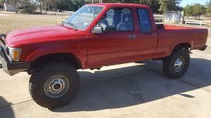 LC Steelies On My Truck | IH8MUD Forum
