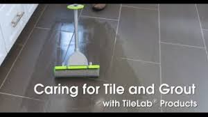 tilelab grout tile cleaner custom building products