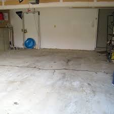 Rocksolid Garage Floor Coating Instructions by 100 Rustoleum Garage Floor Epoxy Kit Instructions Garage