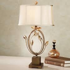 Wayfair Crystal Floor Lamps by Wayfair Crystal Floor Lamp Modern U0026 Luxury Crystal Sphere