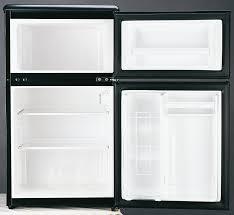 Amazon Igloo FR834 3 2 Cu Ft Refrigerator pact
