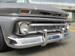 100 1965 Ford Truck Parts Craigslist