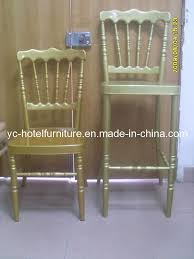 China Metal Strong Bar Chair (YC-A66) - China Bar Chair ... Revived Childs Chair Painted High Chairs Hand Painted Weaver With A Baby In High Chair Date January 1884 Angle Portrait Adult Student Pating Stock Photo Edit Restaurant Chairs Whosale Blue Ding Living Room Diy Paint Digital Oil Number Kit Harbor Canvas Wall Art Decor 3 Panels Flower Rabbit Hd Printed Poster Yellow Wooden Reclaimed And Goodgreat Ready Stockrapid Transportation House Decoration 4 Mini Roller 10 Pcs Replacement Covers Corrosion Resistance 5 Golden Tower Fountain Abstract Unframed Stretch Cover Elastic Slipcover Modern Students Flyupward X130 Large Highchair Splash Mwaterproof Nonslip Feeding Floor Weaning Mat Table Protector Washable For Craft
