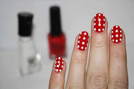 Easy Basic Nail Art Designs Home Flower Nail Designs To Do At Home ... How To Do Nail Art At Home Pleasing Designs Simple Ideas Unique It Yourself Amazing Entrancing Cool Easy For Beginners Short Nails Step By Basic Flower And Best Design All You Can Pictures Toe That Be Done New Images Nail Designs For Short Art Step
