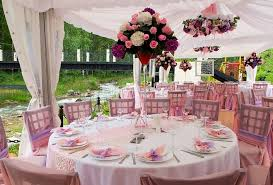 Indian Wedding Reception Decoration Ideas On A Budget 28 Decorations