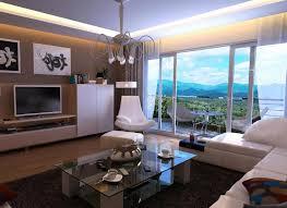 Bachelor Pad Wall Decor by Bachelor Pad Bedroom Decor Easy Bachelor Pad Ideas U2013 Home Decor