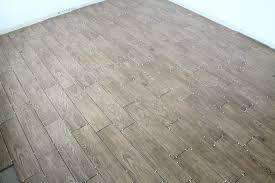 tiles ceramic tile with hardwood look tile with hardwood look