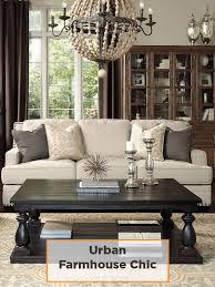 218 best Tip Top Furniture Showroom images on Pinterest