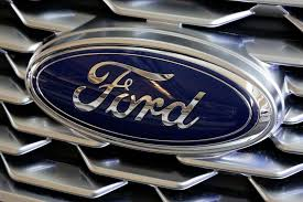 100 Ford Trucks Through The Years Fire Risk Forces Recall Of FSeries Pickup Trucks In Canada And