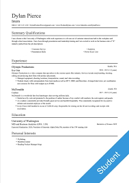 Free Resume Builder Resume Professional Writing Excellent Templates Usajobs And Federal Builder With K Troutman Services Wordclerks Writers Pittsburgh Line Luxury Resume Free For Military Online Create A Perfect In 5 Minutes No Cost Examples For Your 2019 Job Application 12 Best Us Ca All Industries Customer Service Builder Lamajasonkellyphotoco Job Bank Kozenjasonkellyphotoco A Better Service Home Facebook