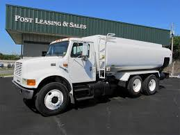 1998 International 4900 Gasoline / Fuel Truck For Sale | Knoxville ... Flatbed Trucks For Sale Truck N Trailer Magazine Bulls Bbq Food Knoxville Roaming Hunger Blue Slip Winery Announces Second Park Date And Concert 198 Turnkey Pizza Restaurant Tn West Chevrolet New Used Chevy Dealership In Alcoa Just Auto Leasing Cars Sales 2019 Silverado 2500hd Located Reeder 1938 Willys 18500 Online Kitchen Deliver Truck Delivering Equipment For Jbb Capital Gmc Med Hvy 2007 Peterbilt 379 Gasoline Fuel
