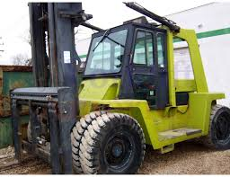 35,000 LB Clark C500Y 350DH Pneumatic Forklift (St. Louis) Greg Clark Automotive Specialists Differential Parts Repair Truck Spare Peel Car And Truck Mechanical Body Work Home Forklift Pro Plus 2017 Youtube Download Catalog 2018 Interbilt Sseries 20253032 Cushion Tire Forklifts Forklifts Of Toledo Breakdown Directory Find Trailer Mobile Tire Clarks 2 Auto Facebook Sales Alto Georgia Dealership