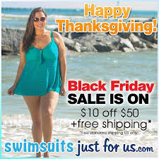 HAPPY THANKSGIVING! BLACK FRIDAY SALE HAS STARTED!!! $10 Off ... Womens Long Sleeve Escalante Swimsuit Upf 50 Sydney 20 Swimsuits Under Zaful Striped Cout Onepiece Women Fashion Clothingtopsdrses Shoplinkshe Plus Size Clothing Clearance Men Goodshop Coupons Coupon Codes Exclusive Deals And Discounts Vegetable Pattern One Piece Swimsuits Swimwear Bathing Suits For All Shoshanna Find Great Deals For All Free Shipping Code Student