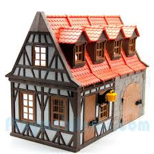 7145 Medieval Barn - Playmobil - Second Hand - Playmobileros ... 7145 Medieval Barn Playmobil Second Hand Playmobileros Amazoncom Playmobil Take Along Horse Farm Playset Toys Games Dollhouse Playsets 1 12 Scale Nitronetworkco Printable Wallpaper Victorian French Shabby Or Christmas Country Themed Childrens By Playmobil Find Unique Stable 5671 Usa Trailer And Paddock Barn Fun My 4142 House Animals Ebay Pony 123 6778 2600 Hamleys For Building Sets Videos Collection Accsories Excellent Cdition