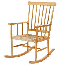 Teak Rocking Chair Outdoor Cushions Walmart Dorel Living Padded Massage Rocker Recliner Multiple Colors Agha Foldable Lawn Chairs Interiors Nursery Rocking Chair Walmart Baby Mart Empoto In Stock Amish Mission In 2019 Fniture Collection With Ottoman Mainstays Outdoor White Wildridge Heritage Traditional Patio Plastic Kitchen Wood Interesting Glider For Nice Home Ideas Antique Design Magnificent Fabulous
