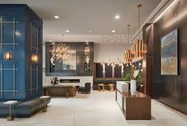 100 Modern Architecture Interior Design AwardWinning Er Explains Why MidCentury