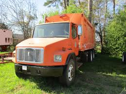 2001 FREIGHTLINER FL80 GARBAGE TRUCK, VIN/SN:1FYHBXAK01HJ27893 - T/A ... Durapack Python Garbage Truck Breast Cancer Heil Trucks 2017 Autocar Acx64 Cfl W Body Rapid Rail Automated Siloader Dump Rental Harrisburg Pa As Well Bodies Together With Vehicles Rays Trash Service Republic Services Halfpack Front Loader Environmental Idem Recycling Lesson Plan For Preschoolers Automation Gives Lift To Ohio Citys Solid Waste Collection Waste360 The Worlds Best Photos By Jo Flickr Hive Mind Acx Starr Youtube Inspirational Pt 1000 New Cars And Public Surplus Auction 1702665